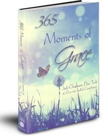 grace-cover-1-768x967