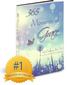 365-moments-of-grace